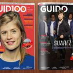 Guido Magazine Nr.100 - Guido Magazine N°88