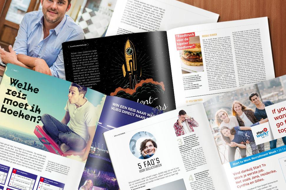 Guido_Magazine_100_NL_02