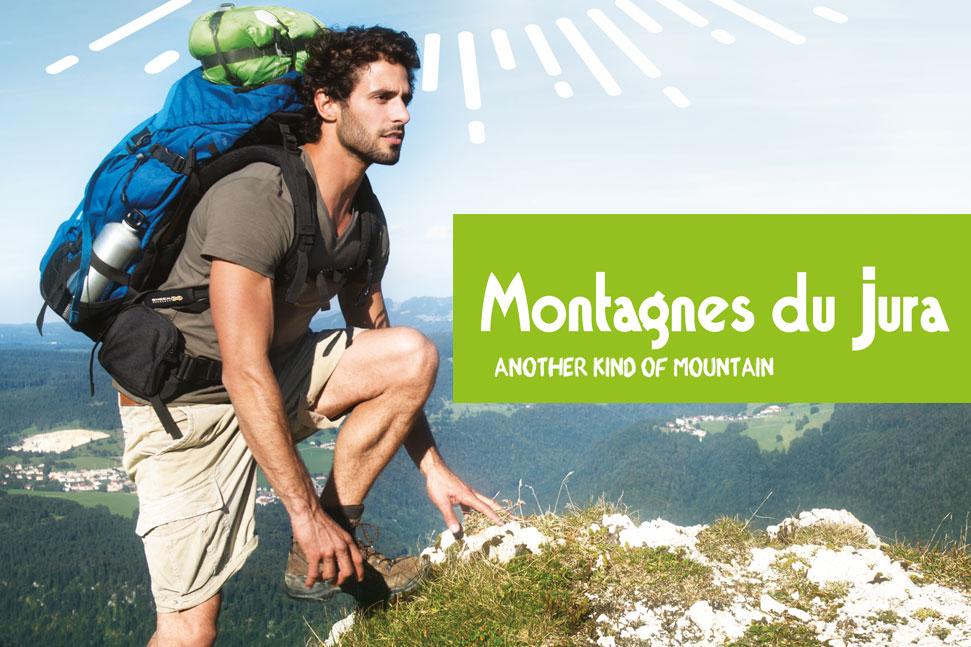 Montagnes du Jura Montagnes du Jura