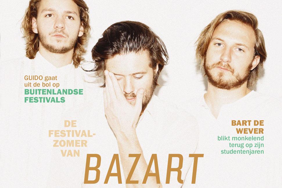 Guido_Magazine_101_NL_01