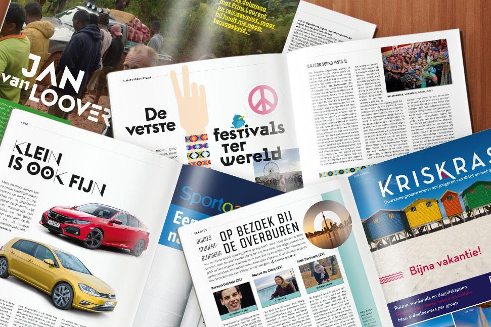 Guido_Magazine_101_NL_02