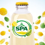 Spadel - Spa Fruit