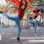 Tout Mons Danse