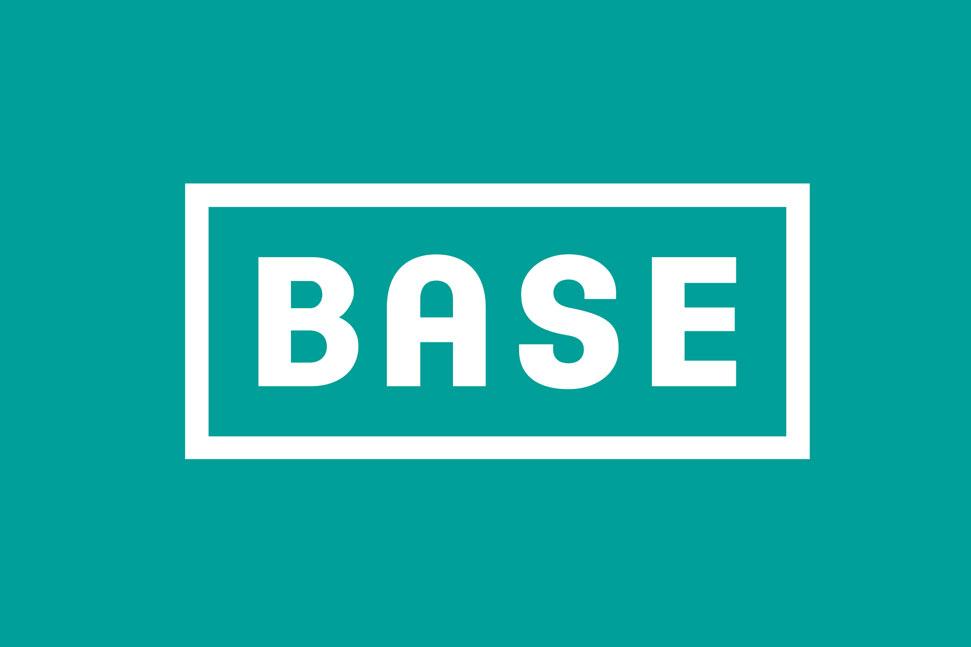BASE BASE