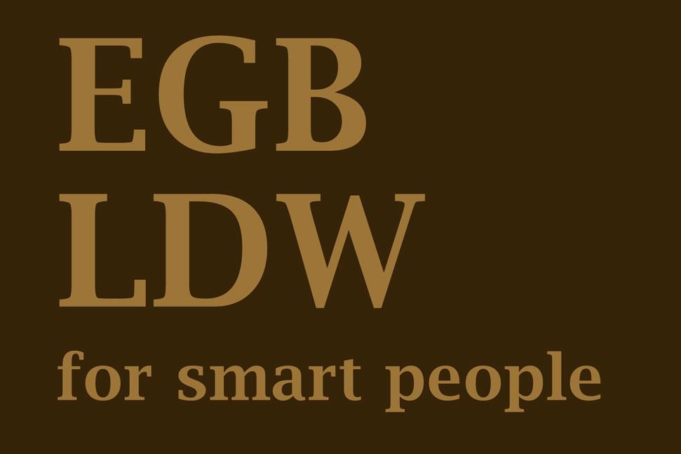EGB EGB
