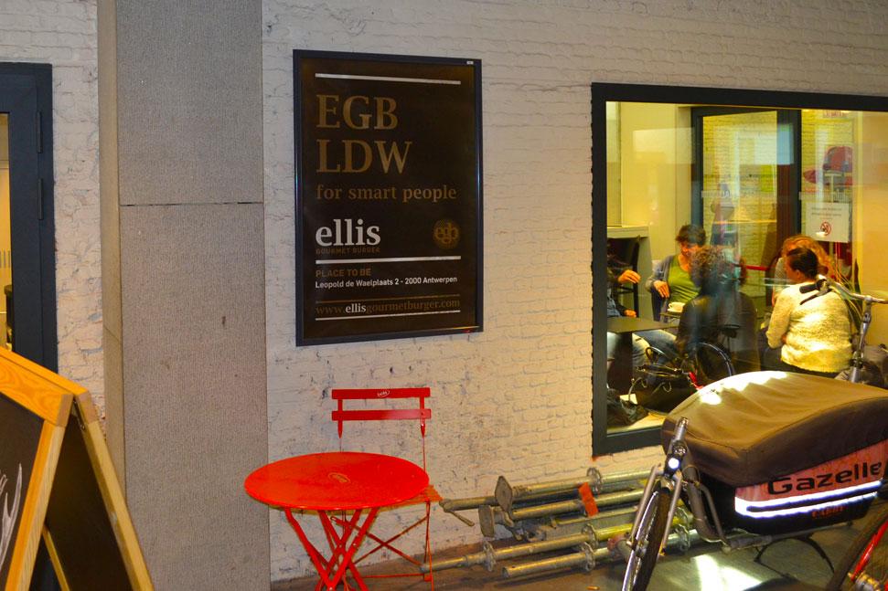 EGB_03