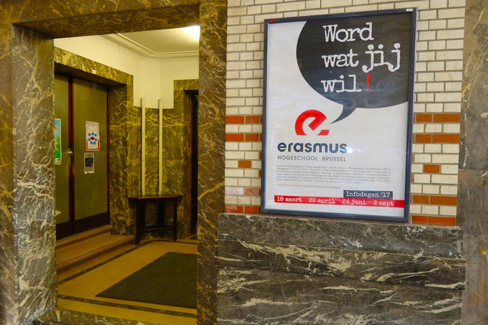 Erasmus_03