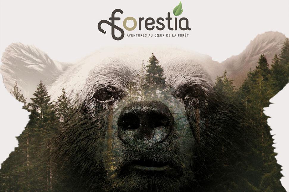 Forestia Forestia