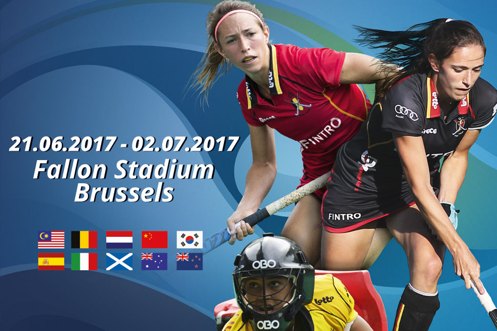 HockeyWorldLeague_04