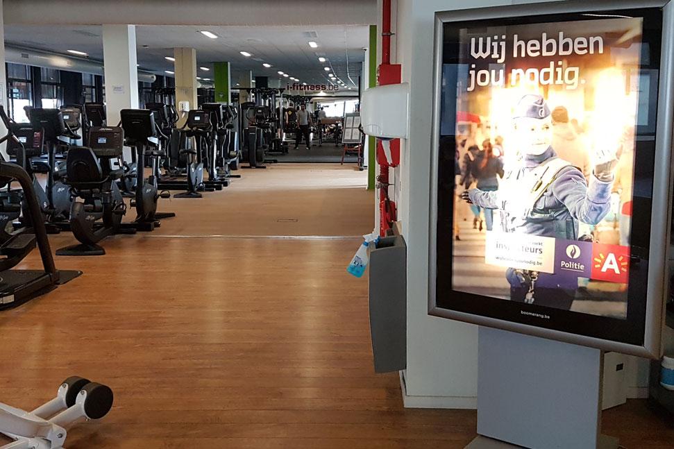 Politie_Antwerpen_04
