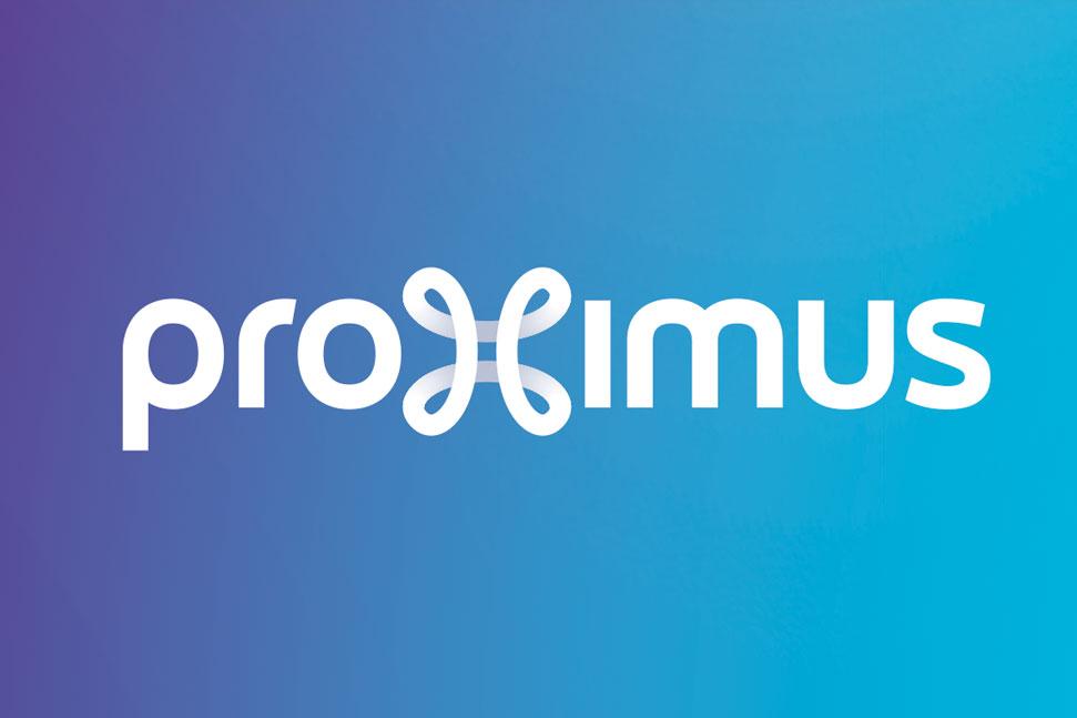 Proximus Proximus