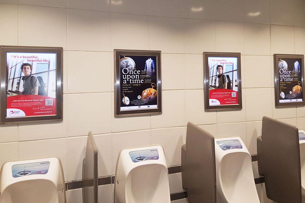 BrusselsAirport_03