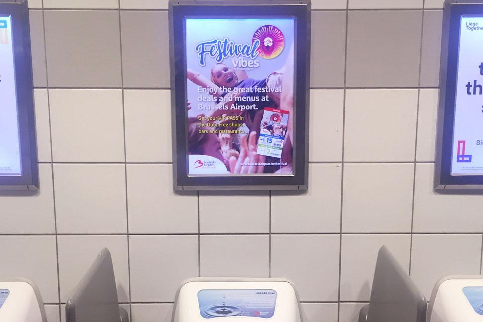 BrusselsAirport_04
