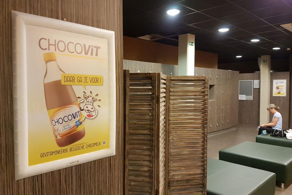 Chocovit_01