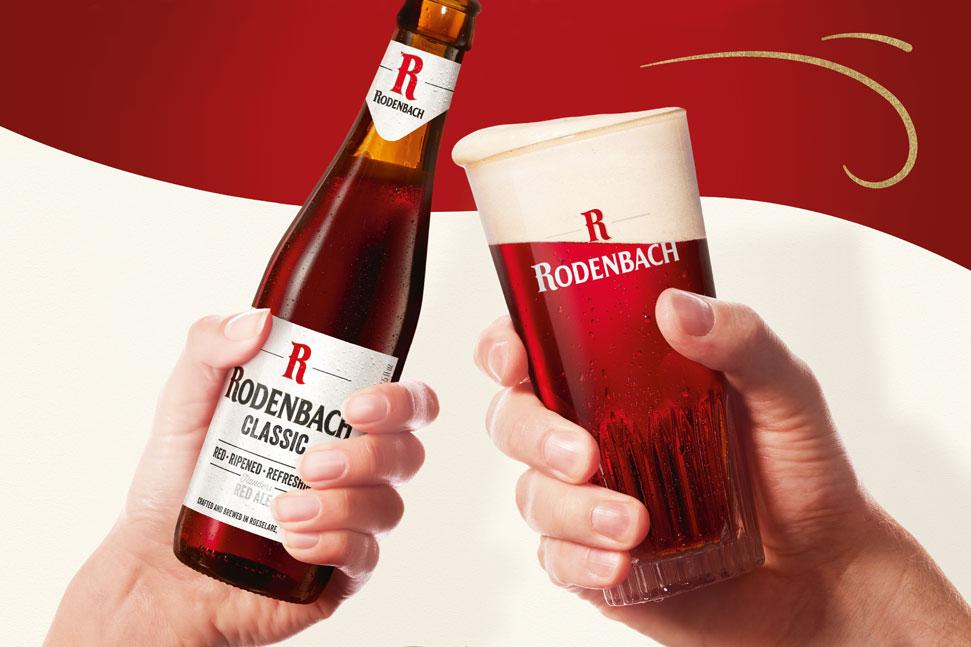Rodenbach Rodenbach