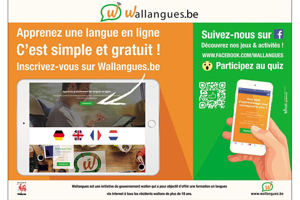 Wallangues Wallangues