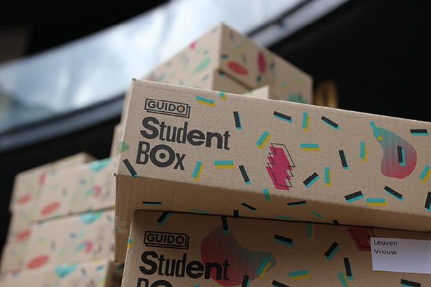 studentbox3