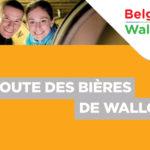 Wallonie 1