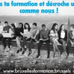 BXL Formation 1