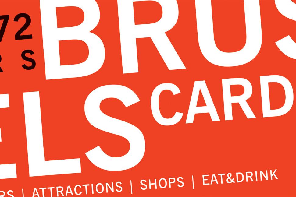 BruCard1