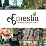 Forestia 1