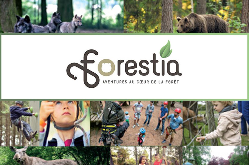 Forestia1