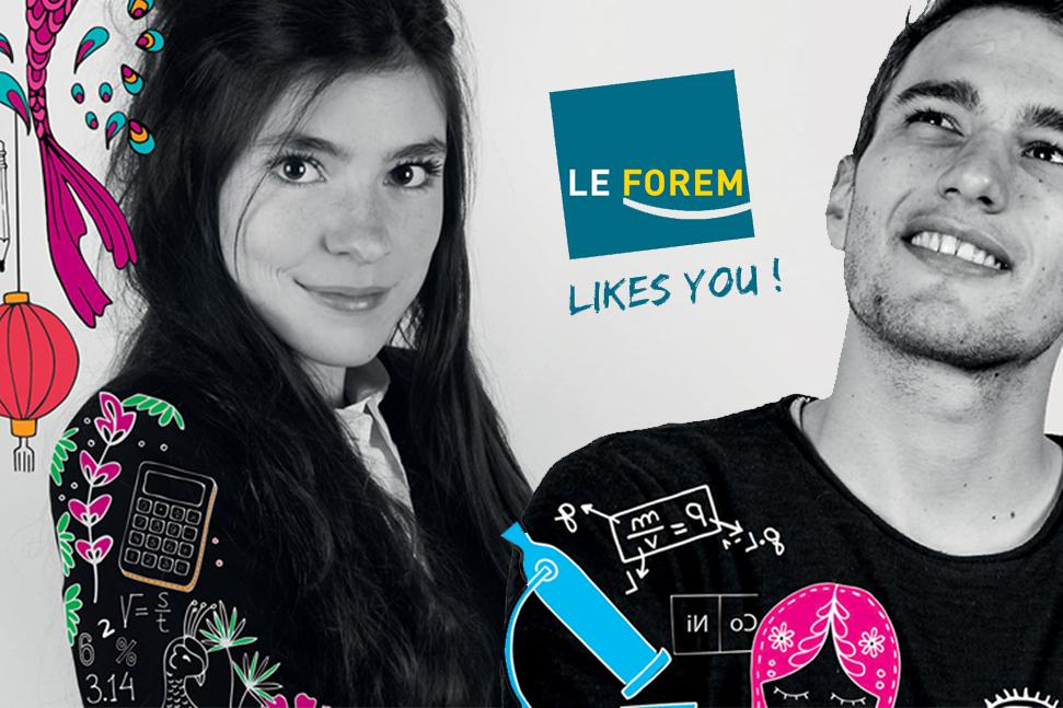 LeForem1