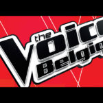 The Voice 1
