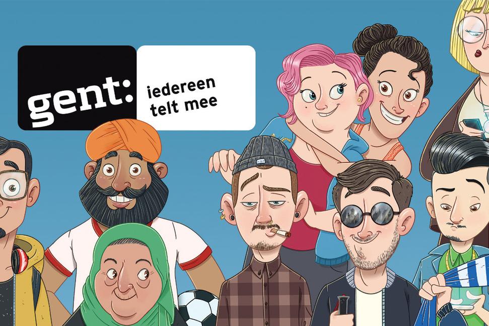 Gent1