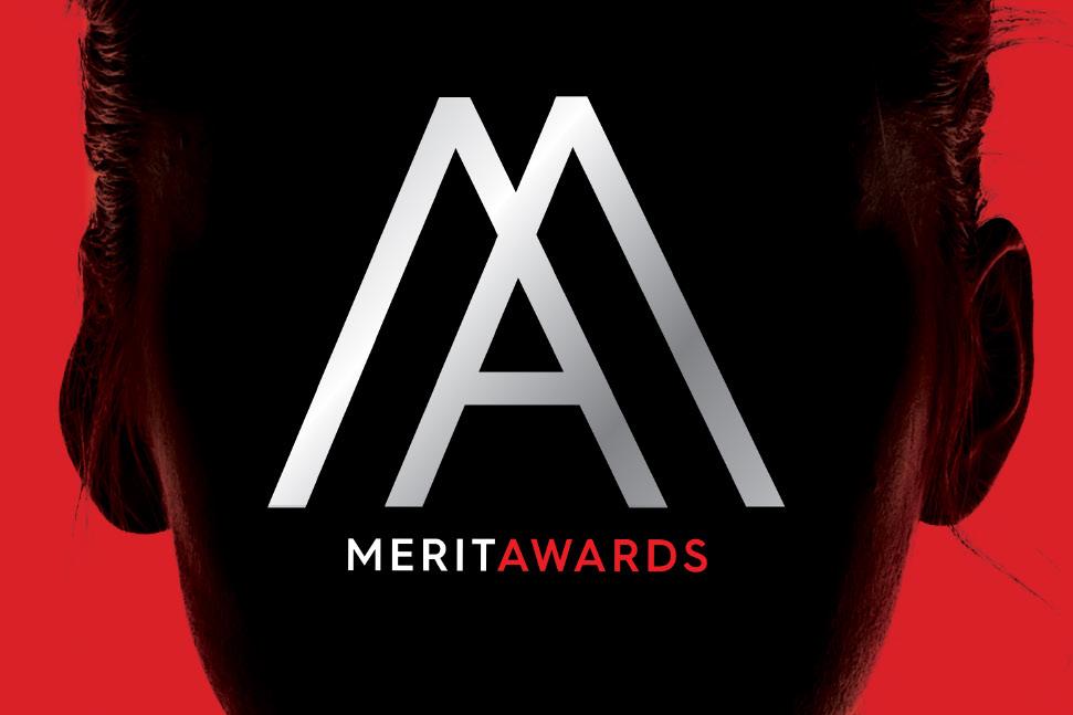 MeritAwards1