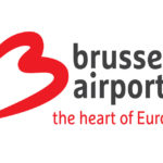 Brussels Airport 1