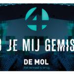 De Mol 1