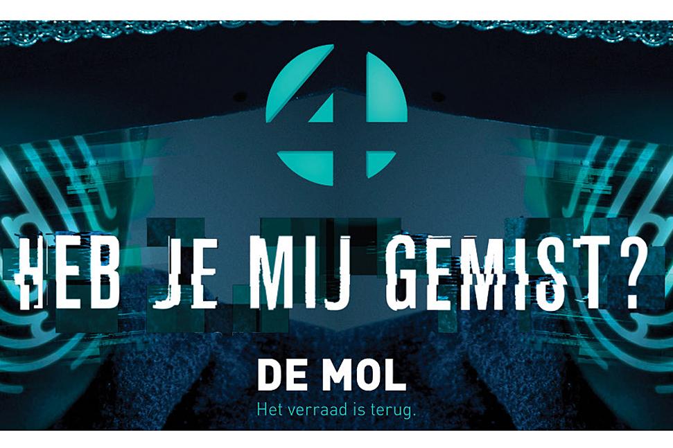 DeMol1