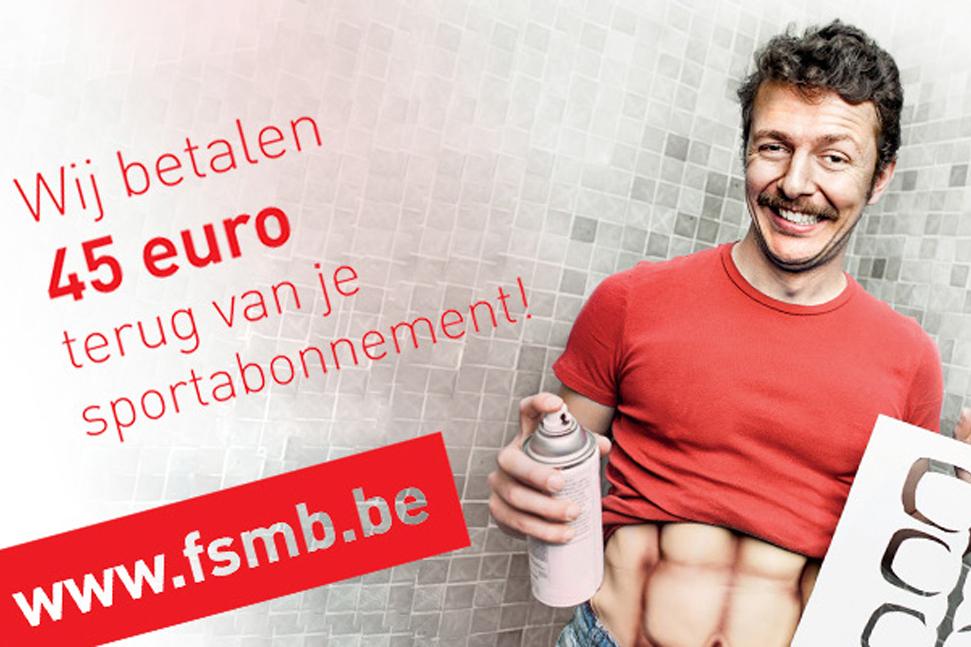 FMSB-FSMB1