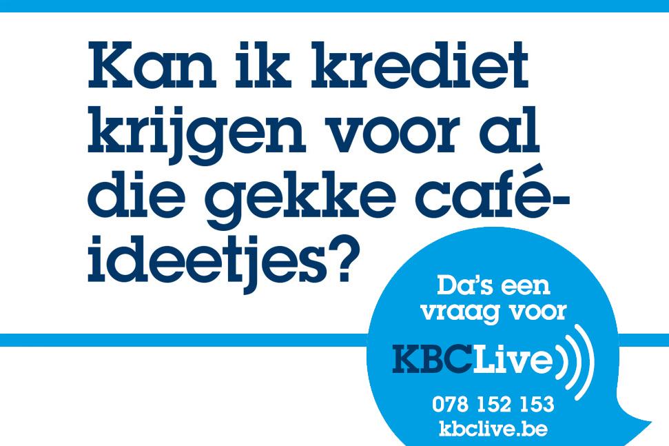 KBC_BB3