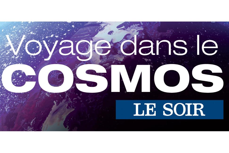 LeSoir1