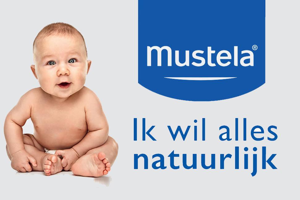 Mustella1