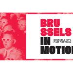 Brussels International Film Festival 1