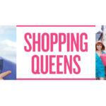 Vijf TV - Shopping Queens 1