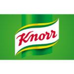 Knorr 1
