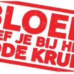 Rode Kruis Vlaanderen 1