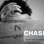Chasin' 1
