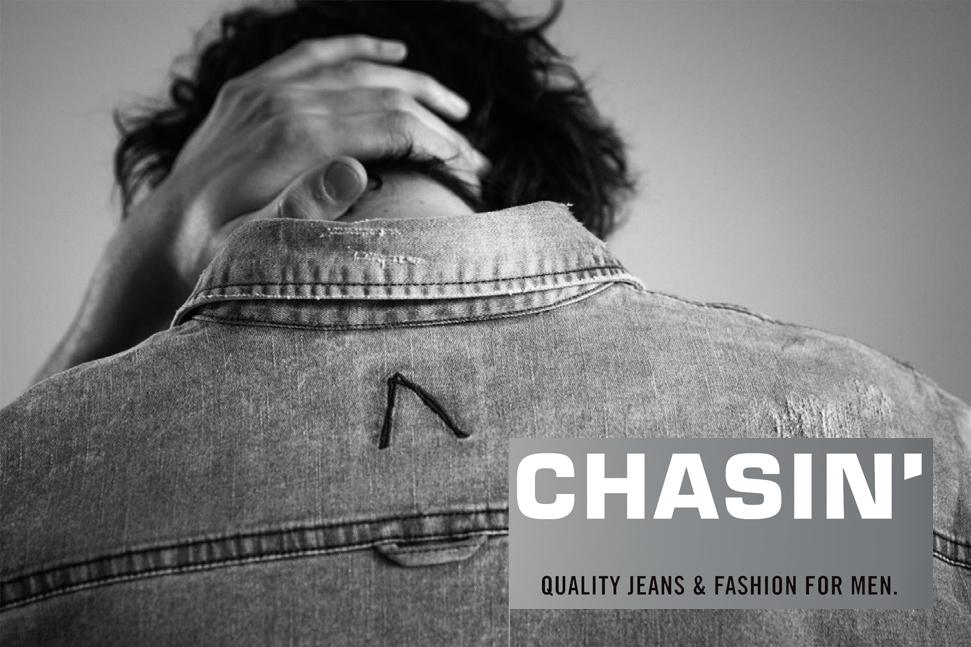 chasin1
