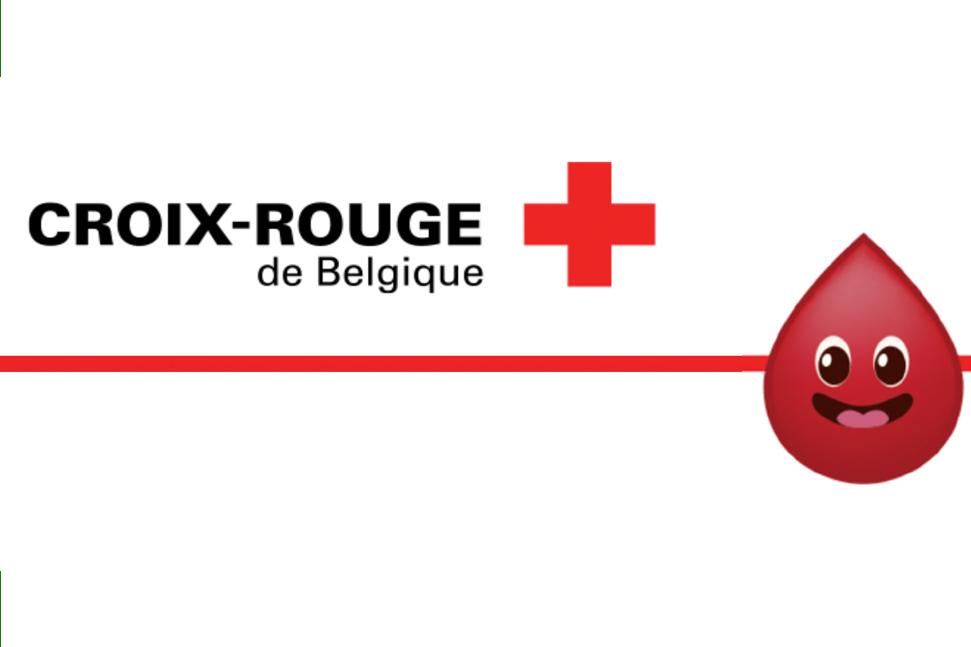 Croix Rouge 1
