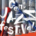 Gent Jazz Festival 1