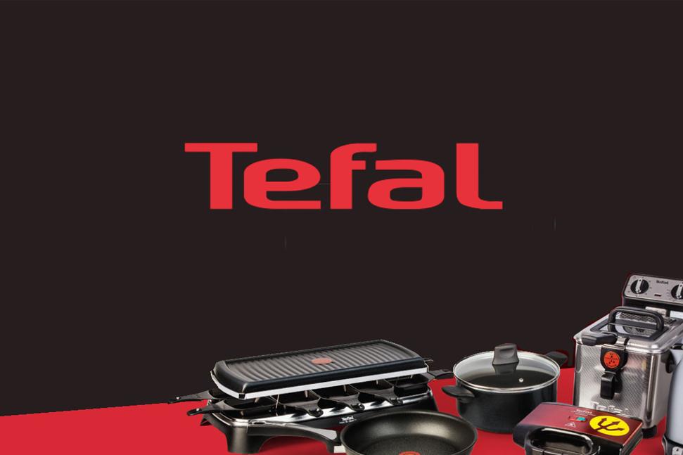 Tefal1