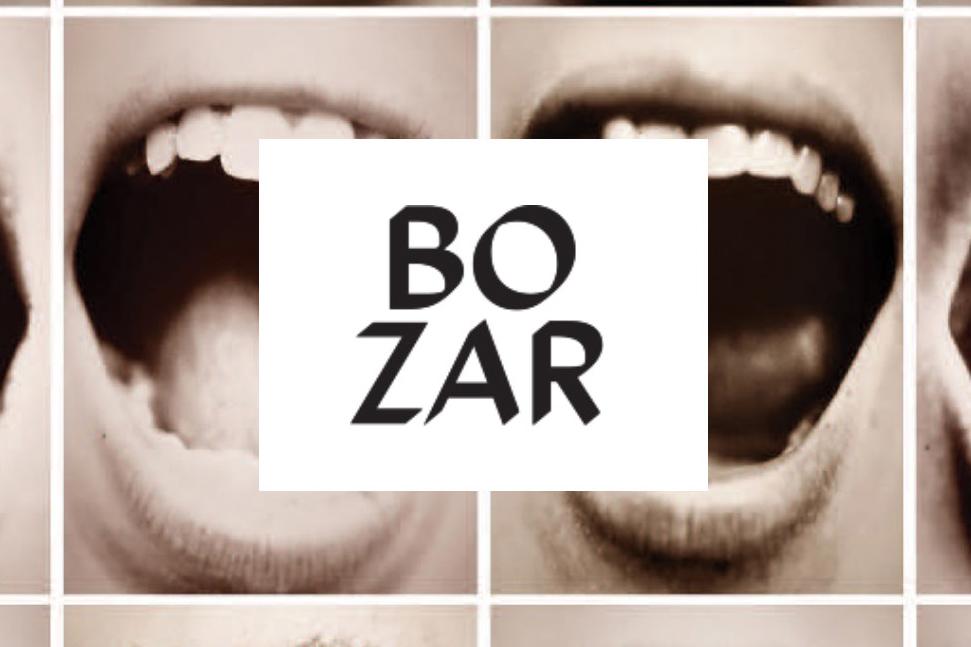 Bozar 1