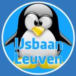 Ijsbaan Leuven 1