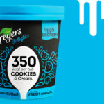 Breyers - Impossiblepossible 1