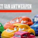 Gazet van Antwerpen 1